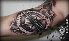 kosten unterarm tattoos und kosten unterarmbilder