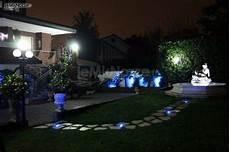 illuminazione varese villa per matrimoni in provincia di varese illuminazione