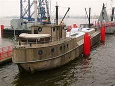 schiffe aus beton schiffe aus beton forum schiff