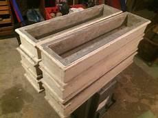 pendeltür holz selber bauen baumaterialien zement grabeinfassung holz selber bauen