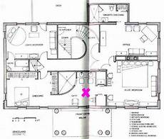 graceland house plans graceland upstairs upstairs floor plan of graceland x