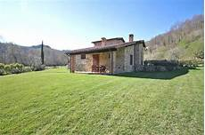 country house in country houses for sale in tuscany az 136 house and houses