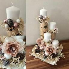 do it yourself any occasion projects to try