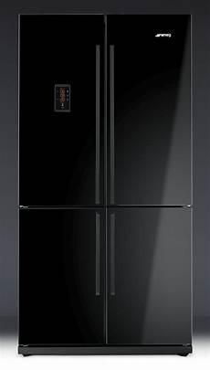 frigo table top noir r 233 frig 233 rateur am 233 ricain noir choix d 233 lectrom 233 nager