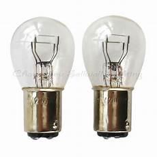 sale ba15d s25 12v 21 5w auto l bulb light a024 in
