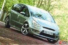 ford tuner liste tuning tour ford s max de 2006