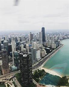 chicago il pinned by carltoninnmidway www