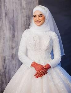 kecoh tangan macam melecvr pengantin tetap gembira inai macam priyanka chopra mungkin mereka