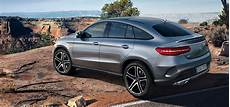 mercedes gle 43 amg coupe mercedes gle amg coupe gle 43 4matic 5dr 9g tronic lease
