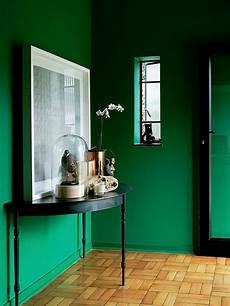 couleur verte comment l int 233 grer dans notre int 233 rieur