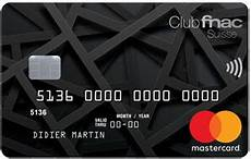 fnac mastercard moneyland ch