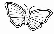 Malvorlagen Schmetterling Quiz Sch 246 Ne Dinge 11 Schmetterling Malvorlagen