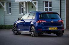 volkswagen golf r review 2017 autocar