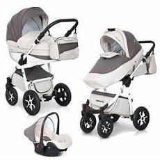Kinderwagen Leder Vergleich Die Beiden Besten Modelle