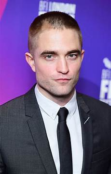robert pattinson is much changed since his twilight years