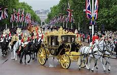 carrozza in inglese white house demands carriage ride with the when