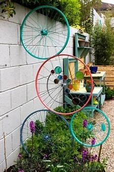 deko aus fahrradteilen die 20 besten bilder auf deko fahrrad parts of bike
