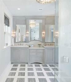 Bathroom Ideas Light Grey by 37 Light Grey Bathroom Floor Tiles Ideas And Pictures