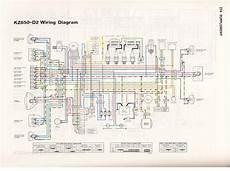 wiring diagram yamaha aerox wiring library