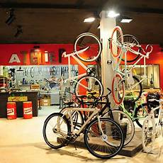 magasin velo annecy v 233 lo workout now