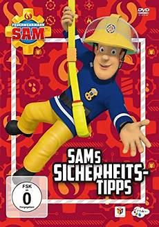 Malvorlagen Feuerwehrmann Sam Mp3 Feuerwehrmann Sam Shop Dvds Discs Cds B 252 Cher