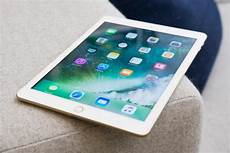 tablette de the best tablets for 2020 reviews by wirecutter