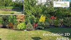 plantes et arbustes pour haies basses www monjardin