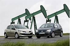 quel avenir pour le diesel citadine essence ou diesel quel est le meilleur choix