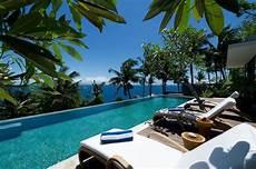 lombok villas all on beach rental galveston malibu cliff villa in lombok island swimming pool house