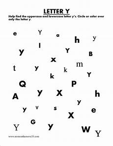 letter activity worksheets for preschoolers 23681 alphabet letter search lettering preschool letters printable alphabet letters