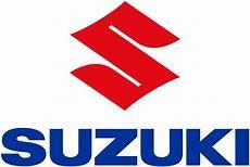 le logo moto suzuki embleme sigle lancia