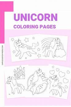 Unicorn Malvorlagen Kostenlos Quiz Pin On Coloring Pages