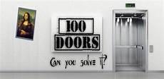 gioco 100 porte soluzioni soluzioni 100 doors pro walkthrough soluzione completa