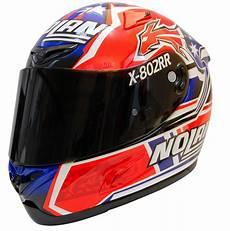 racing helmets garage x lite x 802rr carbon fitting c