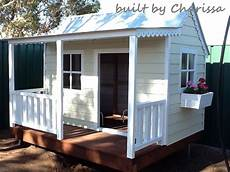 wooden wendy house plans diy wendy house woodworking plans in 2020 woodworking