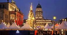 berlin markets and food tour berlin germany