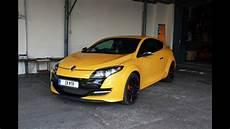 Renault Megane Rs Mcchip Dkr Chiptuning Milltek Exhaust