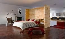 deko ideen schlafzimmer wand schlafzimmer deko ideen wand