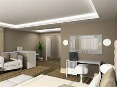home interior paint color ideas house painting ideas interior home painting home painting decor