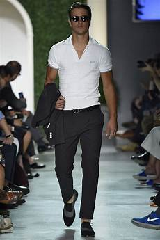 why new york s first men s fashion week didn t work