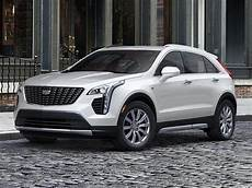 2019 cadillac xt4 review specs and features glendale