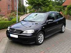2002 opel astra g cc pictures information and specs