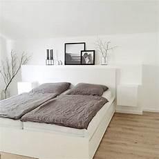 Schlafzimmer Ideen Dachschräge - quot unordnung macht mich nerv 246 s quot zu besuch bei