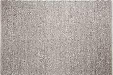 Teppiche Barbara Becker - barbara becker teppich chalet grau kelim bei tepgo