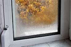Kondenswasser Verhindern Fensterheizung Hilft Gegen
