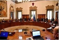 consiglio dei ministri di oggi consiglio dei ministri oggi confronto su autonomia e