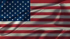Wie Viele Staaten Hat Die Usa - my year in the usa 2016 17
