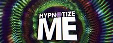 hypnotize me tv show hypnotize me tv show on the cw cancelled or renewed canceled renewed tv shows tv series