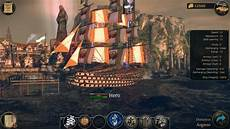 jeux pirate pc tempest pirate rpg pc buy it at nuuvem