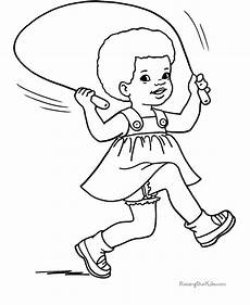 sports day coloring pages 17757 free coloring pages of sports day free sports coloring pages radiokotha